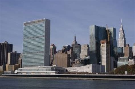 si鑒e des nations unies b 226 timent des nations unies 2 t 233 l 233 charger des photos