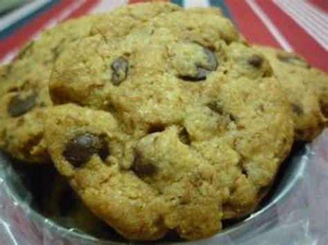 la cuisine au thermomix recettes de cookies au thermomix