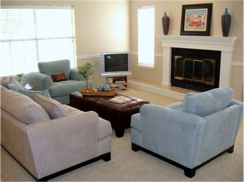 furniture hill furniture on a budget amazing simple 19 great room furniture layouts and arrangement inspiration