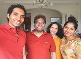 Johnny Lever Bio, Daughter, Son, Movies, Wife, Comedy, Net ...