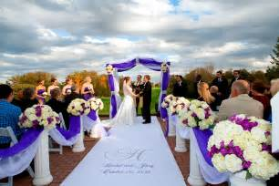 ideas about wedding reception layout creative for outdoor