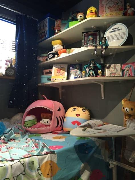 kawaii japans cute culture    bijutsu  gallery