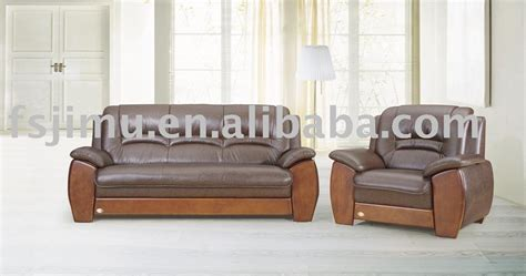 designer cusions 17 modern office sofa carehouse info