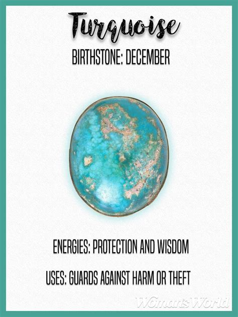 turquoise meaning gemstone meanings find out the significance of your jewelry woman s world