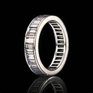 marilyn monroe and joe dimaggio the weddin ring jewel With marilyn monroe wedding ring