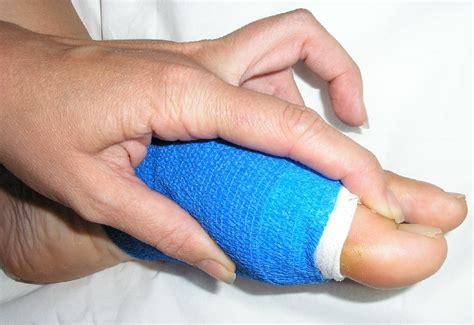 docteur eric toullec chirurgien orthop 233 diste sur bordeaux