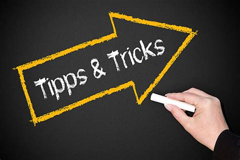 Flow3d Tipps Und Tricks