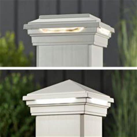 deck lighting outdoor deck lighting products low