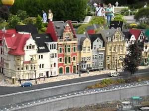 Legoland Günzburg Plan : legoland germany g nzburg youtube ~ Orissabook.com Haus und Dekorationen
