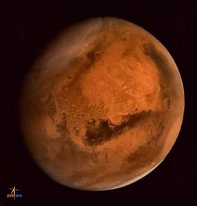 Bettwäsche Unser Sonnensystem : 327 besten planet mars bilder auf pinterest weltall das ~ Michelbontemps.com Haus und Dekorationen