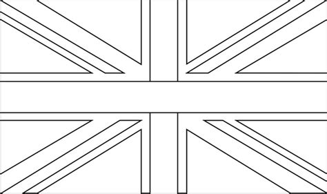 United Kingdom Coloring Pages – British History Coloring Pages ... | 281x474