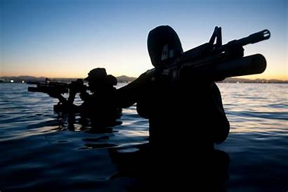 Navy Seal Seals Wallpapers States United Training