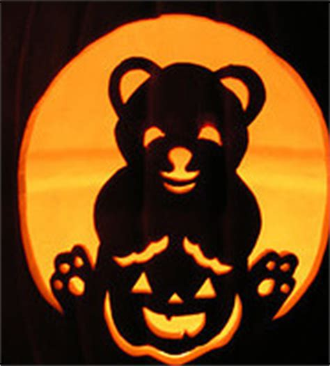 Winnie The Pooh Pumpkin Carving Templates by Decorating Ideas Exquisite Image Of Kid