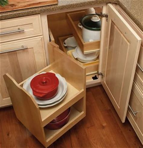 blind kitchen cabinet solutions corner kitchen cabinet solutions 4794