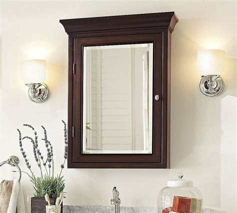 wall mounted cabinet lowes bathroom wall cabinets home furniture design
