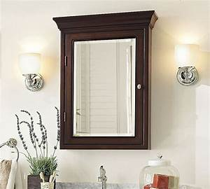 Lowes bathroom wall cabinets home furniture design for Kitchen cabinets lowes with mirror art wall