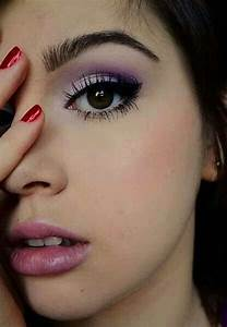 Best Makeup Tips for Brown Eyes Highlight their Soulfulness
