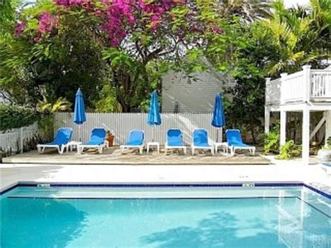 Best Place To Stay In Key West Florida Best Place To Stay In Key West Casa 325 Traveller