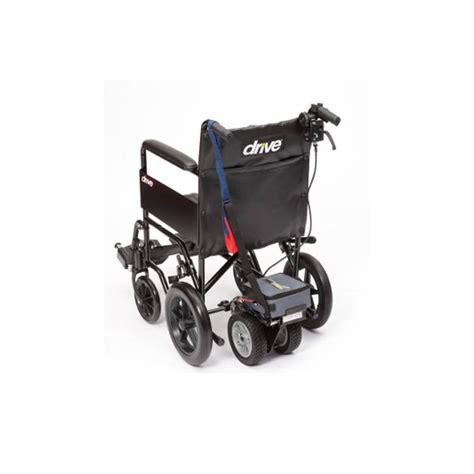 motorisation pour fauteuil roulant manuel 28 images fauteuil roulant manuel avec assistance