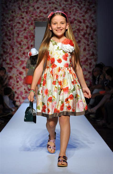 momolo street style kids   childrens fashion social network