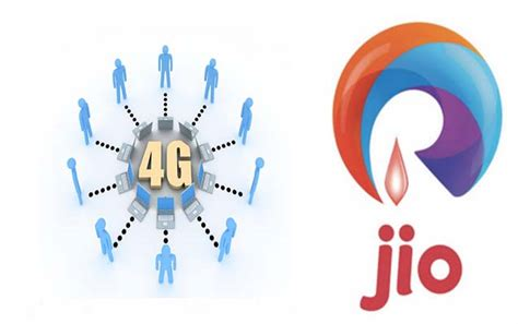 reliance jio promises for rs 200 75 gb data and 4500 minute calls telecom clue