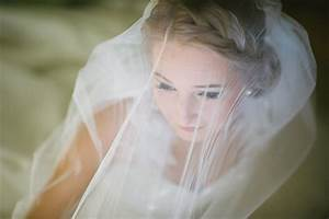 popular lens combinations for wedding photography With most popular lens for wedding photography