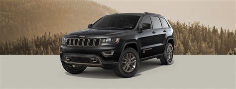 jeep  manuals    sar  manual