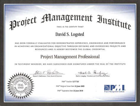 professional certificates certificate templates