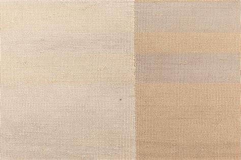 Flat Weave Rug N11496 By Doris Leslie Blau