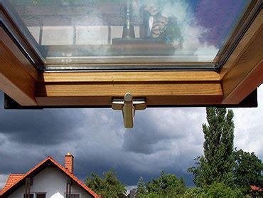 Was Tun Bei Nassen Fenstern Im Winter by Nasse Fenster Top Neue Fenster Schimmel Das Beste