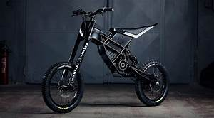 E Bike Alpenüberquerung : kuberg freerider electric bike hiconsumption ~ Kayakingforconservation.com Haus und Dekorationen