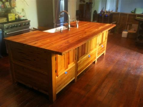 kitchen islands table outdoor kitchen carts and islands large kitchen island