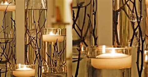 Branch Floating Candles Resized 600 by Branches And Floating Candle Vase Can T Live Without