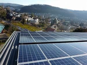 Solarthermie Selber Bauen : 1000 images about solaranlage selber bauen auf pinterest kabel schlagzeug und led ~ Whattoseeinmadrid.com Haus und Dekorationen