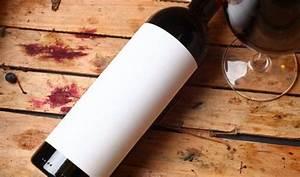 Enlever Tache De Vin Rouge : comment nettoyer une tache de vin rouge un peu de tout ~ Melissatoandfro.com Idées de Décoration