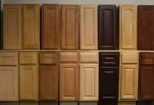 interior kitchen doors how to choose kitchen cabinet doors only interior design