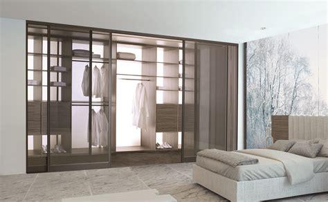 chambre a coucher moderne avec dressing chambre a coucher moderne avec dressing galerie et chambre