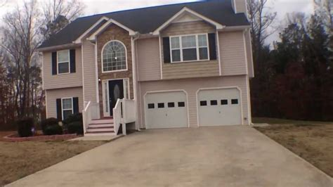 homes for rent in quot houses for rent in douglasville ga quot 4br 3ba by quot property