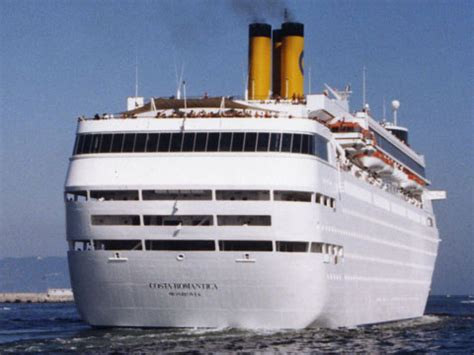 costa neoromantica cruises   cruise sale