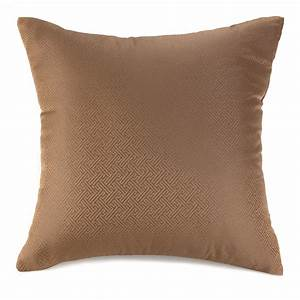 Wholesale osaka throw pillow buy wholesale pillows and for Cheap throw pillows in bulk