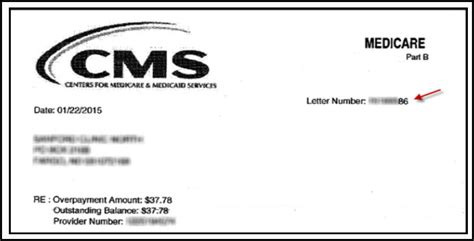 medicare phone number for providers article detail noridian