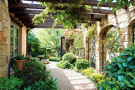 tuscan garden pictures tuscan garden flickr photo sharing