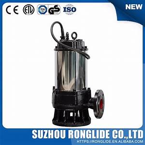 Best Quality 2016 New Design 1hp Water Pump Specifications