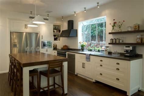 Küchen Gestalten Vorschläge