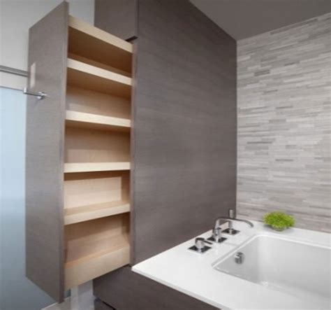 Storage Design Ideas by Homebestdesign Com 17 Bathroom Design Ideas 2013
