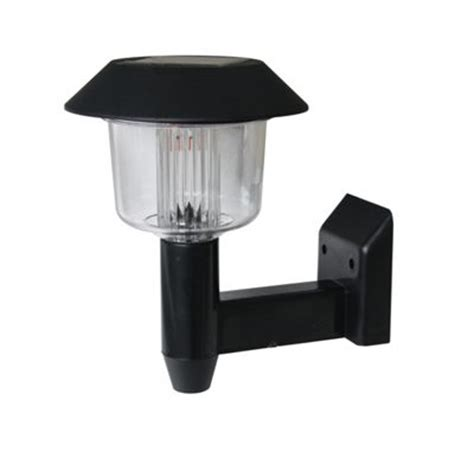 wall light with switch homebase black outdoor wall light homebase co uk