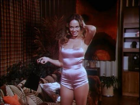 catherine bach images  pinterest catherine