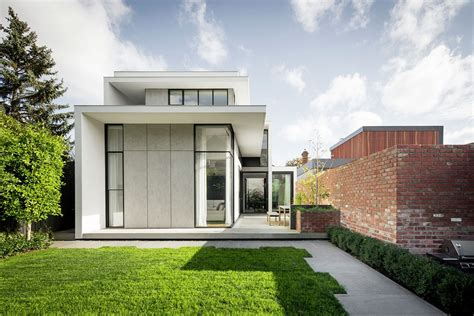 victorian style house  melbourne transformed
