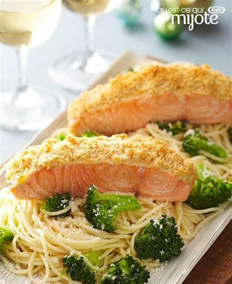 cuisiner du saumon au four les 34 meilleures images du tableau cuisiner pour deux sur