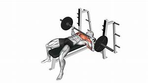 Chest Workouts at Home For Making Powerful Muscle
